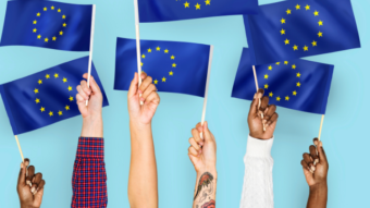 Komisja Europejska przedstawia Europejski program na rzecz umiejętności