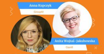 Zarządzanie empatyczne: Anna Kupczyk gościem podcastu